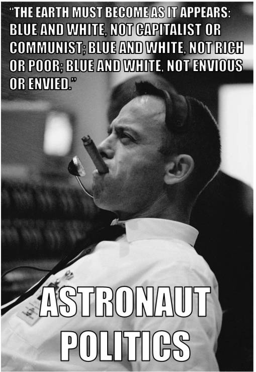 ASTRONAUTPOLITICSMEME_COLLINSQUOTE2